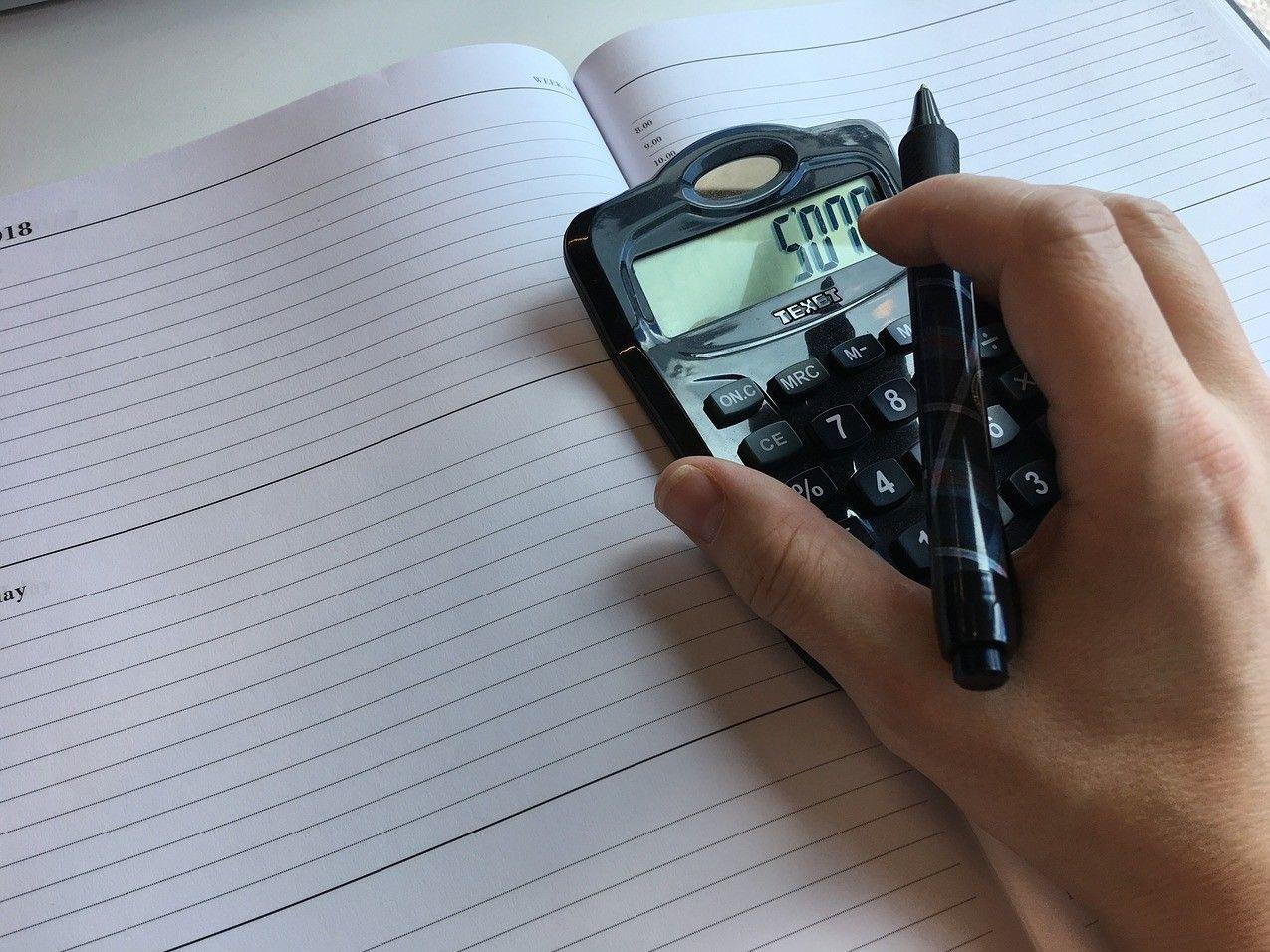 Wat is persoonlijk letsel en hoe kunt u een vergoeding krijgen?